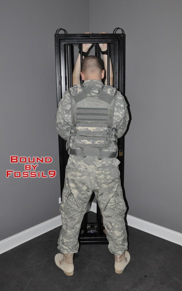 Slave 127 - 4.24.2012 - 67
