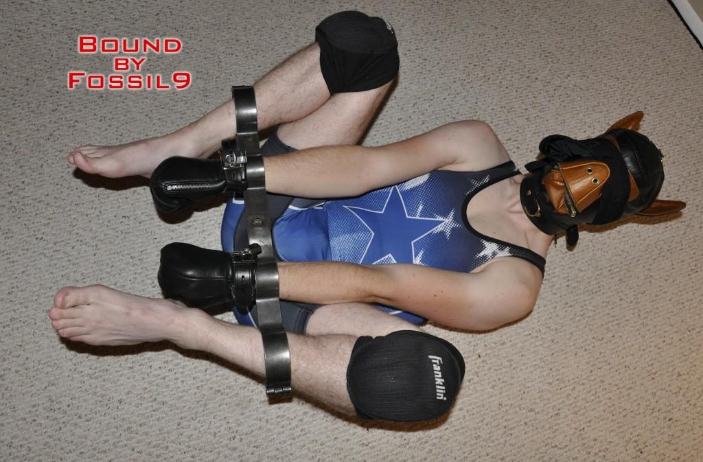 Slave 31 - 12.14.2010 - 099