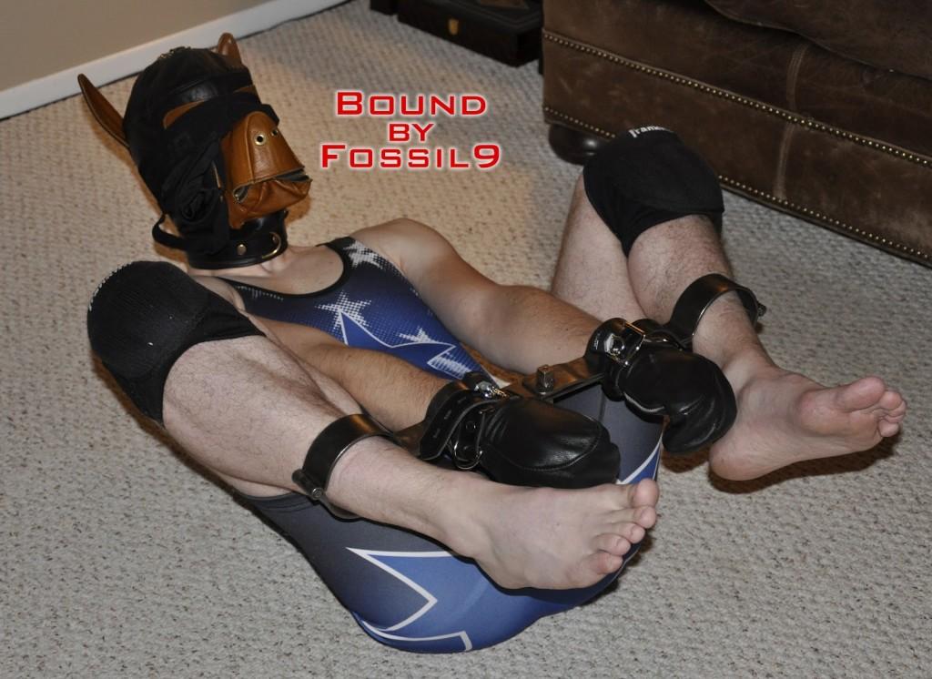 Slave 31 - 12.14.2010 - 102