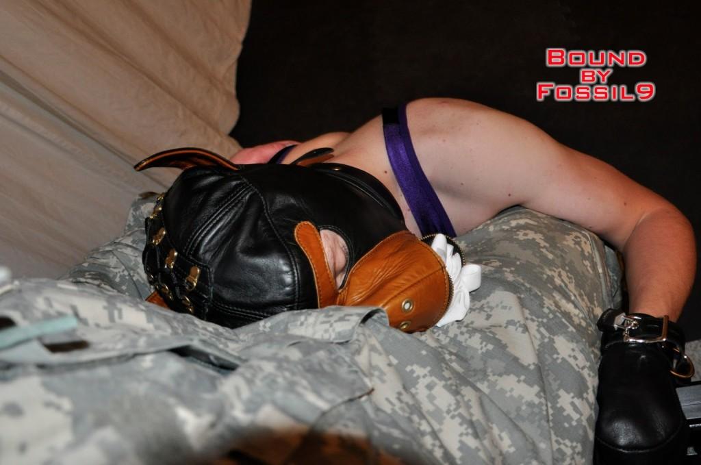 Pup Condor - 43 - 11.15.2010 - 27