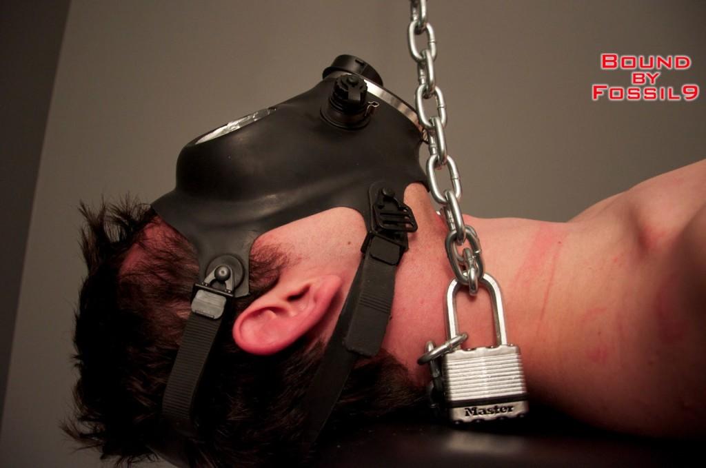 Slave 211 - 4.6.2013 - 49