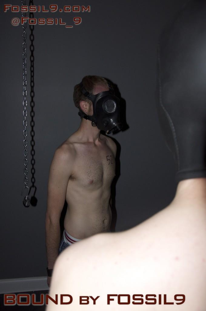 Slaves 211 & 521 = 9.1.13 - 03