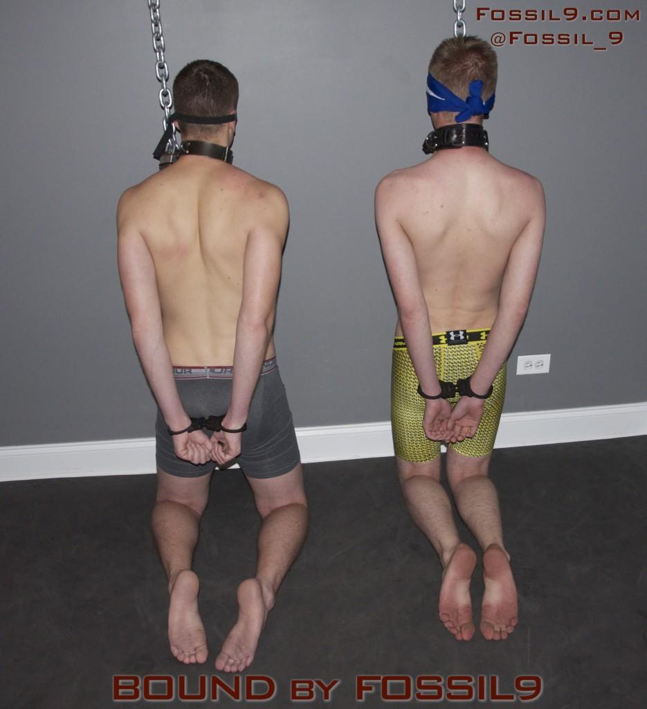 Slaves 79 & 73 - 8.3.13 - 04